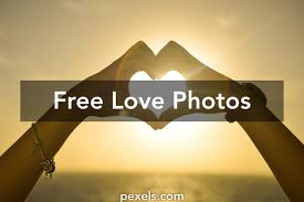 love photos pexels free stock photos