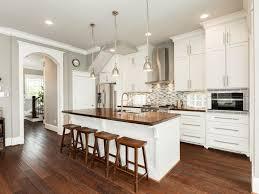 Kitchen Cabinets Houston Tx 806 Algregg St Houston Tx 77008 Har Com