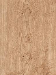 Oak Veneer Laminate Flooring Oak Euro Dooge Veneers
