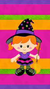 halloween clipart 393 best holidays halloween clipart images on pinterest