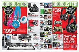 target black friday game deals video games z 107 3 part 31