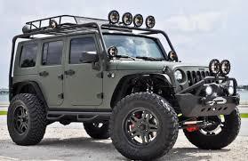 toy jeep wrangler 4 door 2014 jeep wrangler pictures hd jpg 1251 810 jeep pinterest