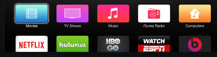 Home Design Shows On Netflix by Watch Netflix On Your Apple Tv Streaming Blog