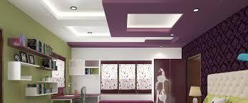 false ceiling gypsum board drywall plaster u2013 saint gobain