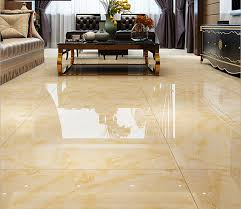 living room tile floor ideas large marble tile flooring for luxury living room with high class