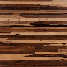 brazilian pecan butcher block countertop 12ft 144in x 25in