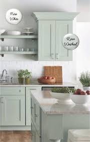 painting kitchen cabinets frenchic advice on painting kitchen units houzz uk
