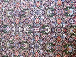 Persian Rugs Guide by Oriental Rug Archives L U0027 Essenziale
