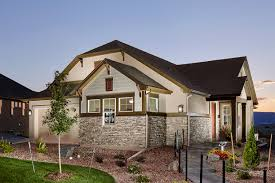 Home Design Center Michigan by Best Mi Homes Design Center Images A0ds 2326