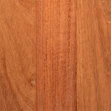 solid unfinished flooring product catalog hardwood flooring and
