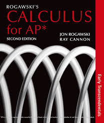 macmillan higher education rogawski u0027s calculus early