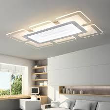 eclairage plafond cuisine led luminaire cuisine led design eclairage tableau design triloc