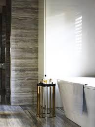 fuãÿboden badezimmer wohnzimmerz fußboden badezimmer with so beeinflussen helle bã den