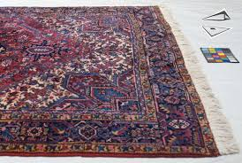 Buy Persian Rugs by Purple Persian Rug Roselawnlutheran