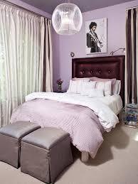 Light Purple Bedroom Light Purple Bedrooms Luxury Design Ideas