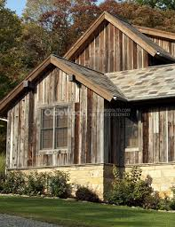 Old Barn Wood Wanted Best 25 Barn Siding Ideas On Pinterest Barn Pole Barn Prices
