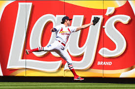 st louis cardinals possible randal grichuk trade destinations