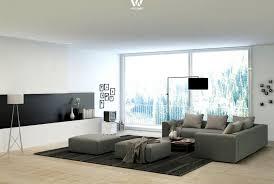 bilder wohnzimmer in grau wei haus renovierung mit modernem innenarchitektur ehrfürchtiges