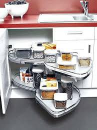 accessoires de cuisines accesoire cuisine accessoire plateaux le mans sagne cuisines