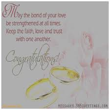 wedding congratulations card greeting cards wedding day greeting card messages