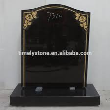 headstone designs headstone designs headstone designs suppliers and manufacturers