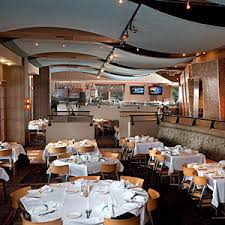 Seafood Restaurant Interior Design by Pacifica Seafood Restaurant Palm Desert Ca Sunset
