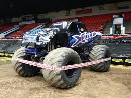 bigfoot monster truck museum monster trucks wheels water and engines