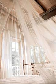 Girls Bed Curtain 15 Stylish Chic And Sophisticated Canopy Beds For Girls Canopy