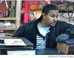 Wildfire Antioch Ca by Two Arrested In Connection With Antioch Bank Robbery Sfgate