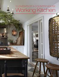 Home Living Decor Best 20 Country Life Magazine Ideas On Pinterest Everything