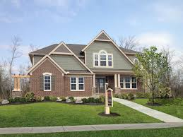 Fischer Homes Design Center Kentucky by Awesome Homes By Design Indianapolis Images Interior Design
