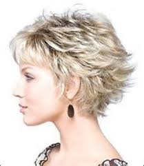 short hairstyles with feathered sides short hairstyles unique short feathered hairstyles exle short