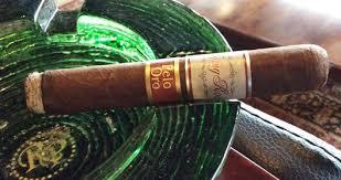 smoke fan for cigars quick smoke aging room pelo de oro scherzo the stogie guys