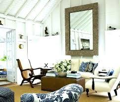 british colonial bedroom british colonial decorating ideas colonial style british colonial