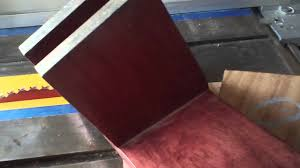 Make Your Own Meditation Bench To Fold Or Not To Fold Kneeling Meditation Benches Advice