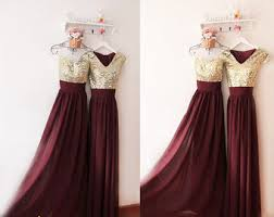 inexpensive prom dress evening dress bridesmaid by fashionstreets