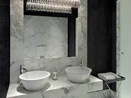 luxury bathroom tiles ideas bathroom design fabulous luxury bathroom designs modern bathroom