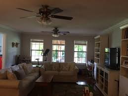 Ceiling Fan For Living Room Help For Ceiling Fans