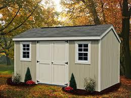 storage sheds colors garden sheds colors best colors for sheds