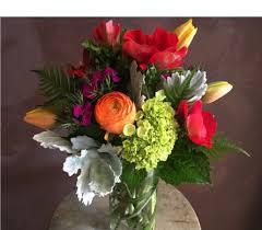 arizona flowers florists flowers in az foothills floral gallery