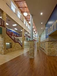 Mannington Commercial Flooring Vinyl Flooring Commercial Strip Roll Nature U0027s Paths Select