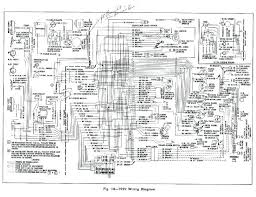 1972 dodge dart wiring diagram harness ram trailer 318 color