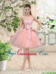 light pink dama dresses baby pink quinceanera dresses baby pink 15 dresses magic quinceanera