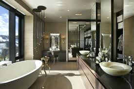 ideas for bathroom vanities modern bathroom design bathroom cabinets contemporary design stylish