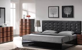 furniture astounding black bedroom furniture canada prodigious
