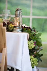 145 Best Table Idea Images by 145 Best Images About Entertaining Ideas On Pinterest Football