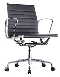 desk chair desk chair swivel main picture office without arms