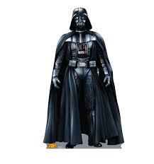 Serre Livre Geek Darth Vader 2 Star Wars Darth Vader Star Wars Vader Star Wars
