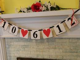 wedding banner sayings 79 best anniversary cake ideas images on birthdays 15