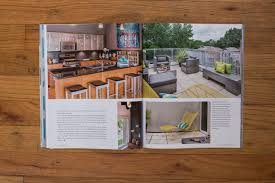 Alejandro Home Design Kansas City Selections From The Kc Magazine July 2014 Issue Dana Does Design